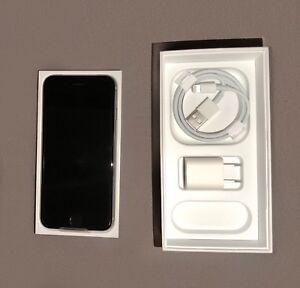 iPhone 6s 128 Rogers Brand New!