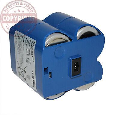 Spectra Precision Laser Level Battery Packdg613dg813gl622gl612ul633q104782