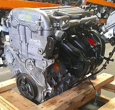Chevrolet Cobalt Malibu HHR Ion Vue  2.2L ENGINE 96K MILES 2003 2004 2005 2006