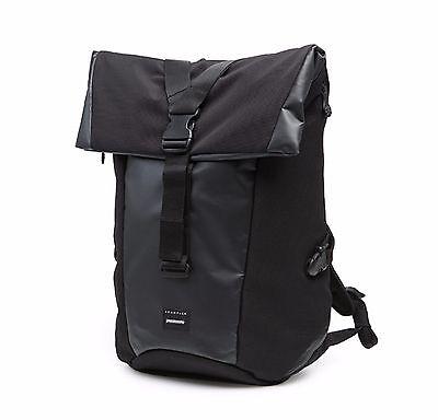 "Crumpler The Local Identity L LI-01L Camera backpack 15"" Laptop bag(black)"