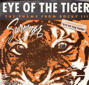 SURVIVOR-Eye-Of-The-Tiger-Theme-From-Rocky-III-Take-You-On-A-Saturday-45