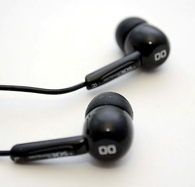 NEW Official Nintendo 3DS Ear Bud Headphones 3.5mm DSi XL 2DS DS Lite System