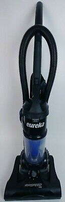 Eureka AirSpeed One Bagless Upright Vacuum Cleaner
