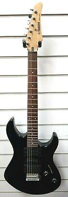Yamaha ERG 121C Electric guitar