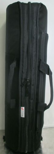 Bassoon case / Gig Bag imported from Switzerland