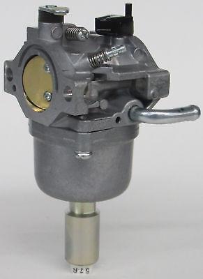 Briggs & Stratton OEM Genuine 799727 Nikki Carburetor Carb 14-18 HP Intek  Engine