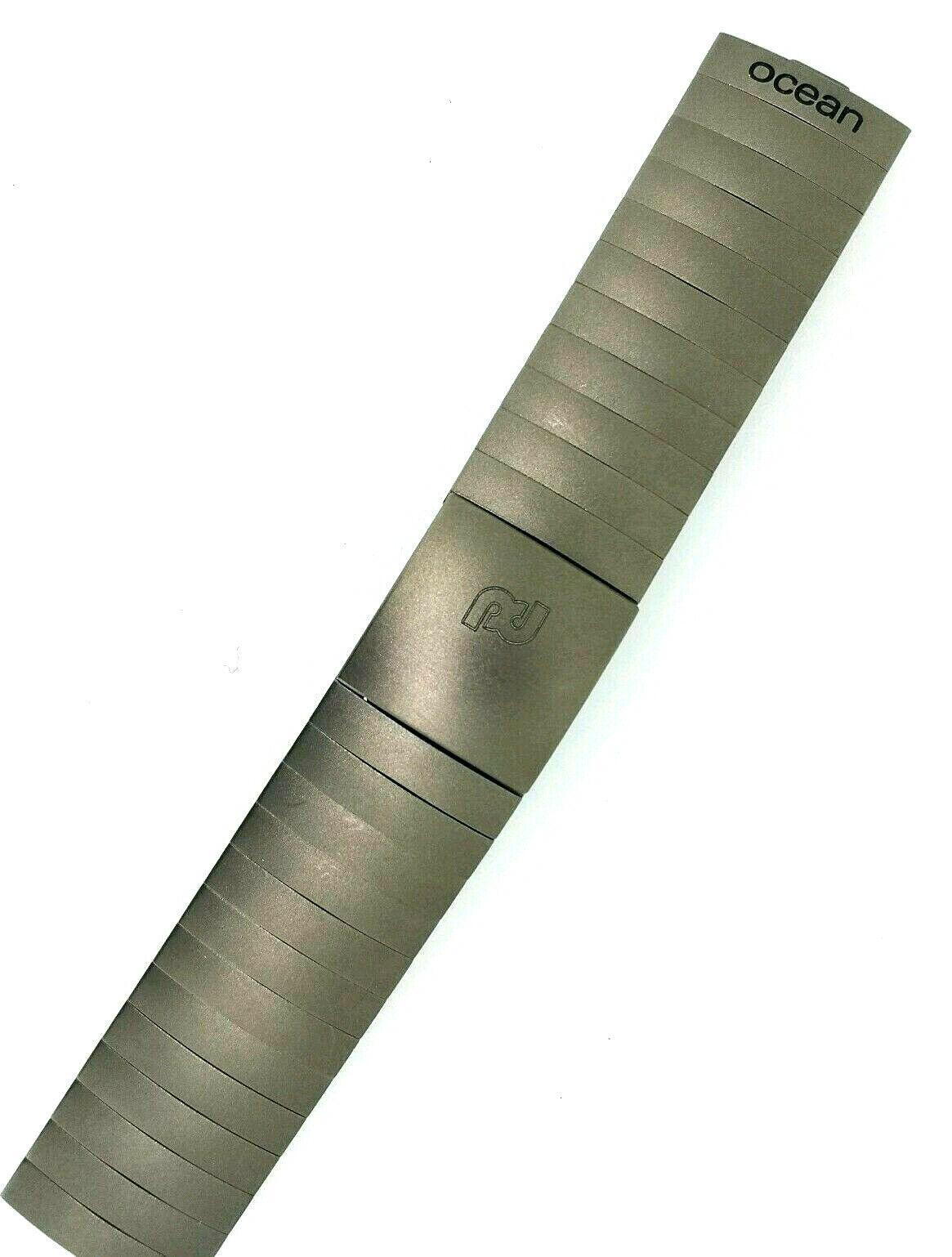 IWC Schaffhausen Original Titan Uhrband für Ocean 2000