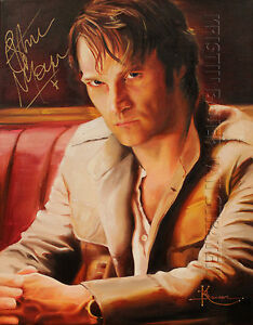 Poster-of-original-painting-by-Kristin-Bauer-of-Stephen-Moyer-of-True-Blood