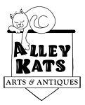 Alley Kats, Bloomington IL