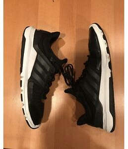 Adidas trainer / running shoes size 12 , Boost