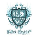 blue*magik