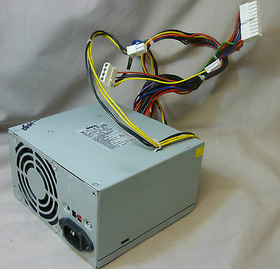 Dell Dimension 3000 HP-P2507FWP 0N2286 N2286 ATX 250W Power Supply Unit / PSU (Dimension 3000 Power Supply)
