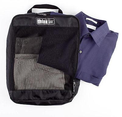 Кейсы, сумки ThinkTankPhoto TT984 Large lightweight
