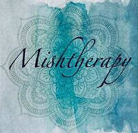 Mishtherapy Massage Therapy