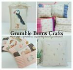 Grumble-Bums-Crafts