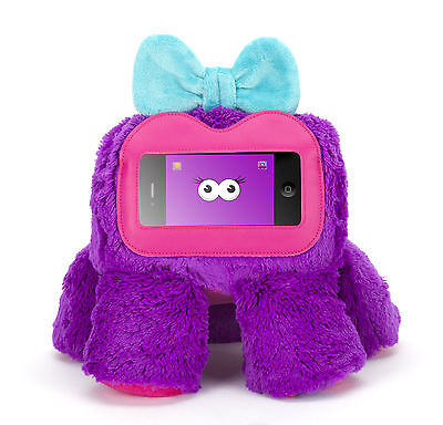 Macht nicht nur Kindern Freude: Woogie 2. (© Griffin Technology)