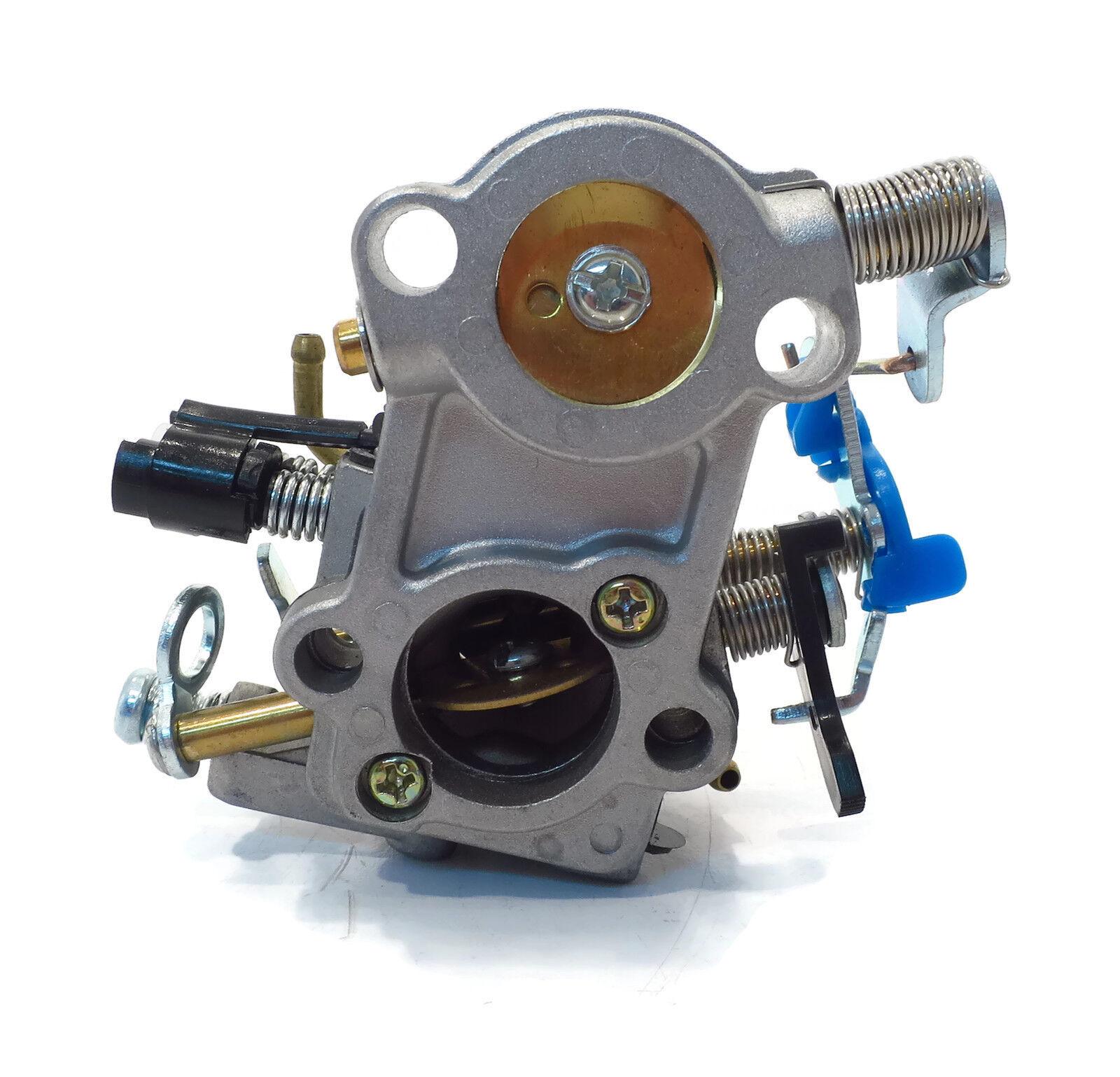 Carburetor Carb 544883001  544888301 For Husqvarna