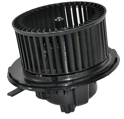 FOR AUDI Q3 2.0 TFSI TDI Quattro 2011-ONWARDS HEATER BLOWER FAN MOTOR