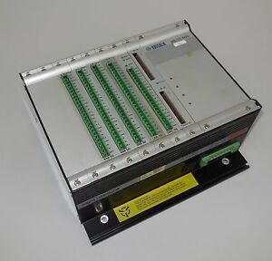 Vaisala-DMF52W-MILOS-500-DPS50-DMM50-DMC50-DML50-DMI50