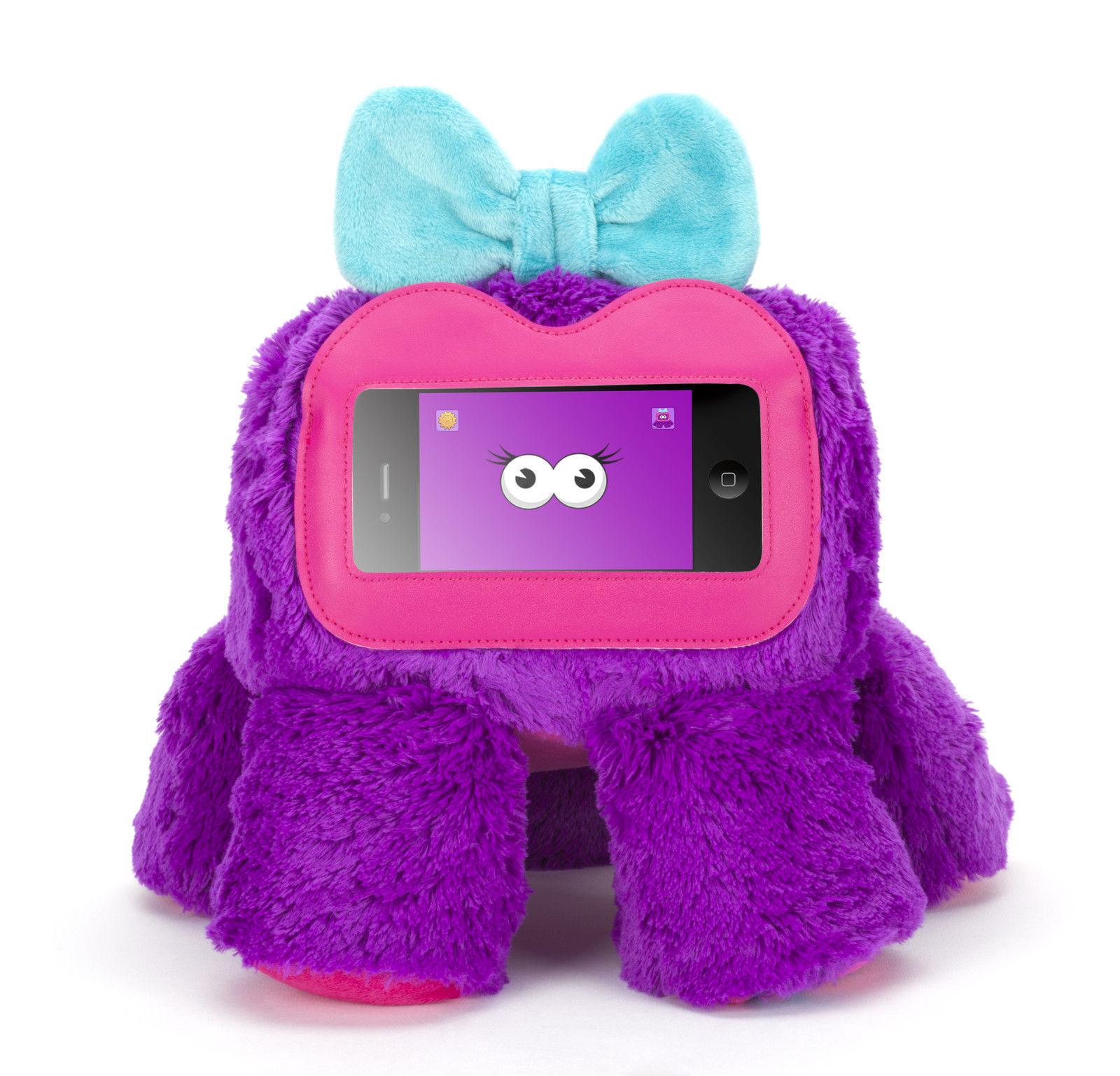 Top 10 Best iPod 5 Cases : eBay