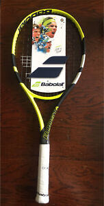 Brand New Babolat Tennis Racket