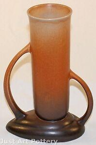 Image Result For Roseville Pottery Vase