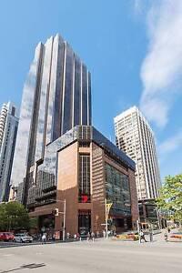 A Bussiness Address to Impress! $339/pm Sydney City Inner Sydney Preview
