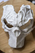 Darksiders Death Mask