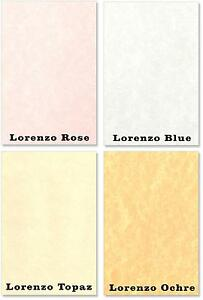 A4-Lorenzo-Parchment-Certificate-Paper-4-colour-options-or-an-assorted-pack