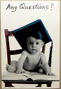 PRL-1991-BABY-JUDGE-BEBE-039-GIUDICE-VINTAGE-AFFICHE-PRINT-ART-POSTER-COLLECTION