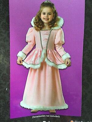 Schneewittchen Kleid Kleinkind (Holiday Inspiration Kleinkinder Mädchen Schneewittchen Kostümgröße 3T-4T)
