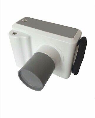 Dental Portable Digital X-ray Imaging System Mobile Machine Unit
