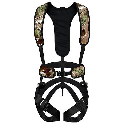 $_1 blinds & treestands hunting safety harness