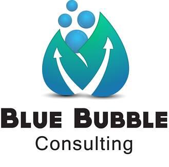 Blue Bubble Consulting Parramatta Parramatta Area Preview