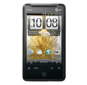 New-HTC-Aria-A6366-Unlocked-GSM-Phone-Android-2-1-OS-5MP-Camera-GPS-WiFi-microSD