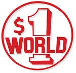 Dollar World