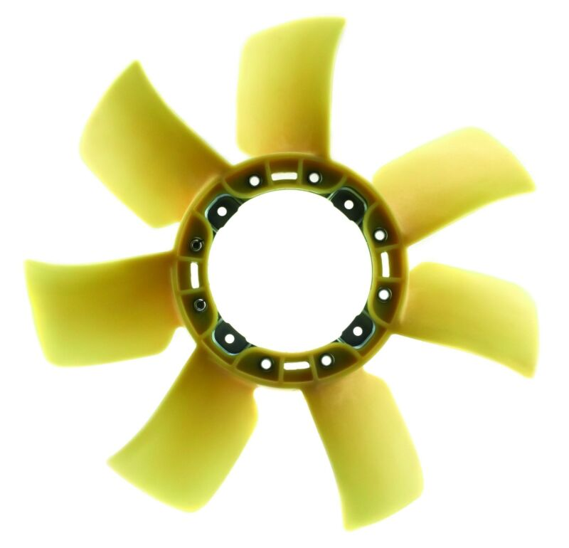 AISIN FNT-005 Engine Cooling Fan Blade for 16361-62010 620-534 Belts Clutch bz