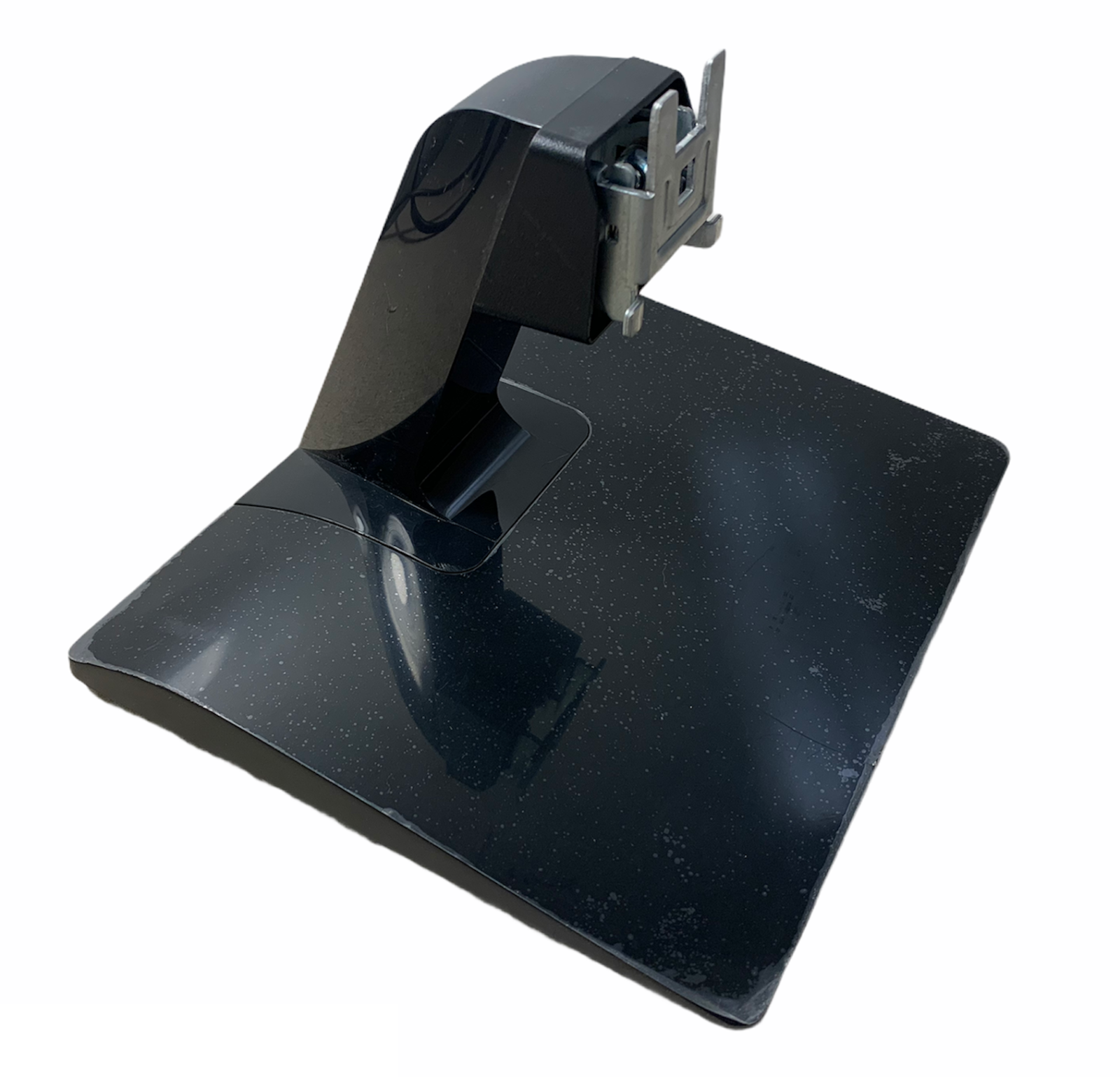 ORIGINAL HP Replacement Stand/Base for HP 22m, HP 24m, & HP