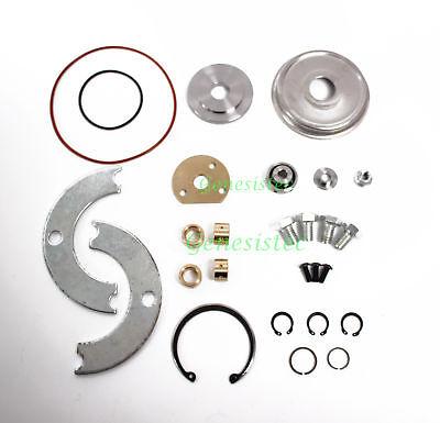 Engine Re-Ring Kit Fit 95-99 Nissan 240SX KA24DE