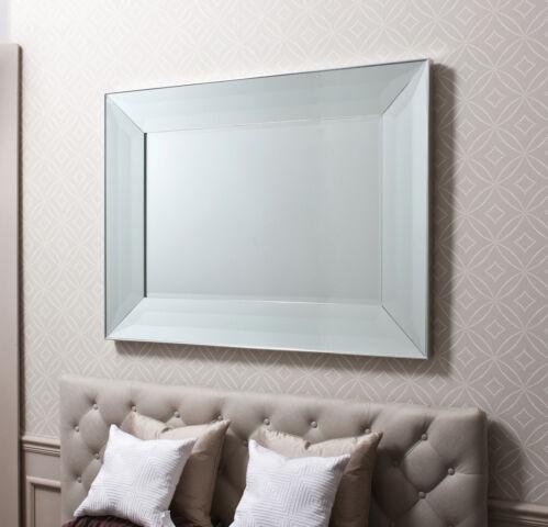 Ferrara Mirror Wall Art Mirror Home Decoration Spell Mirrors New Ebay