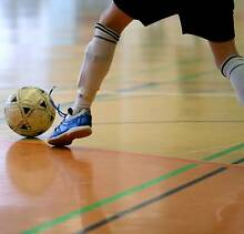 INDOOR SOCCER TEAMS WANTED Maddington Gosnells Area Preview