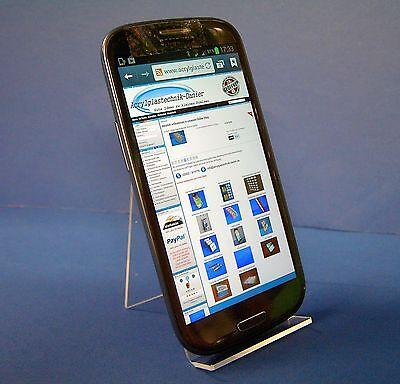 10 Stück Handyständer,Handyhalter,i-phone,Smartphone,Handyaufsteller,Display