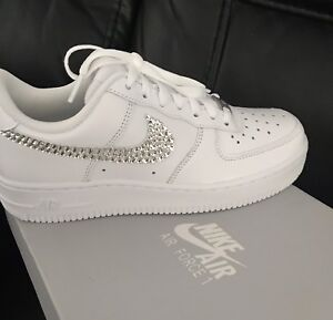 Brand new Nike air diamond kicks  6c5d3d3ada