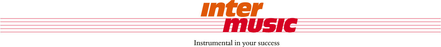 INTERMUSIC LTD