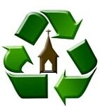 RecycledChurch