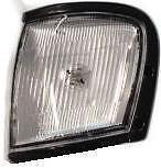 *NEW* CORNER LIGHT INDICATOR LAMP for HOLDEN RODEO TF R7 UTE 2/1997-6/2001 LEFT