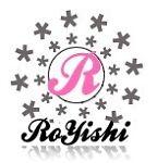 RoYishi s Store