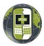 PDA Repair Parts