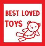 Best Loved Toys and More