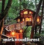 mirkwoodforest